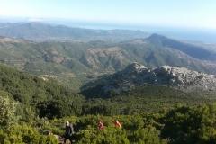 Escursioni Trenino Avventura Montalbo