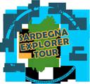 Sardegna Explorer Tour Logo